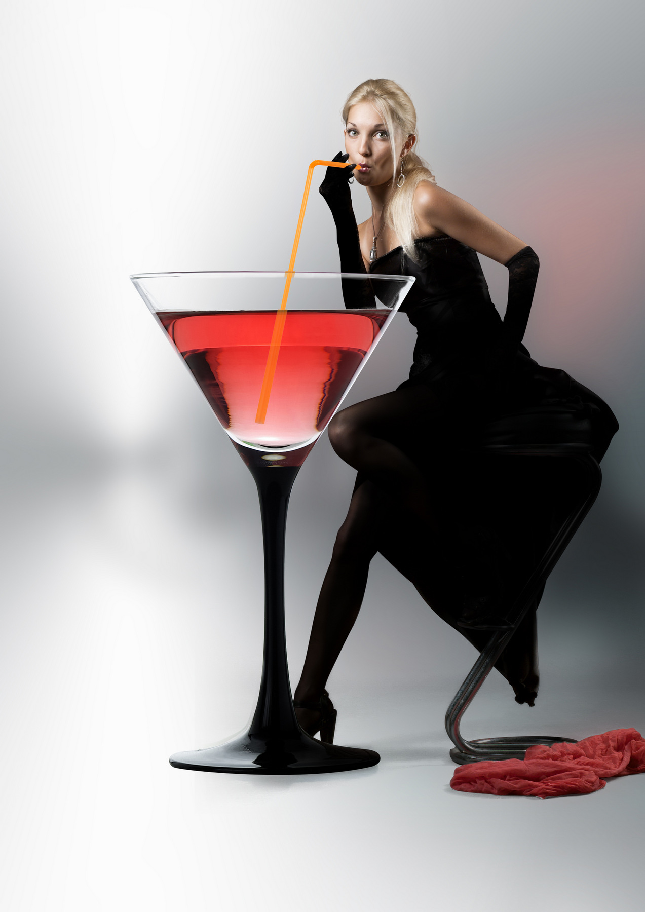 drank-en-tafels