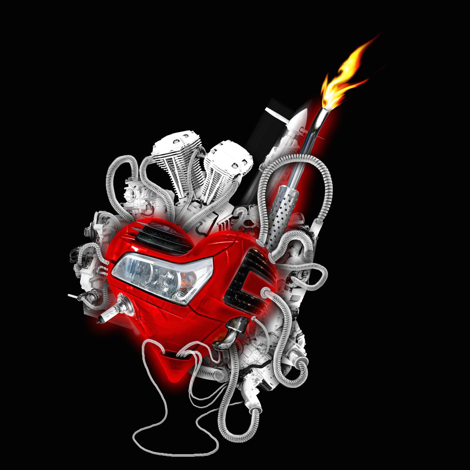 hart-add5